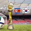 FIFA-confirms-9-nations'-interest-in-hosting-2023-Women's-World-Cup