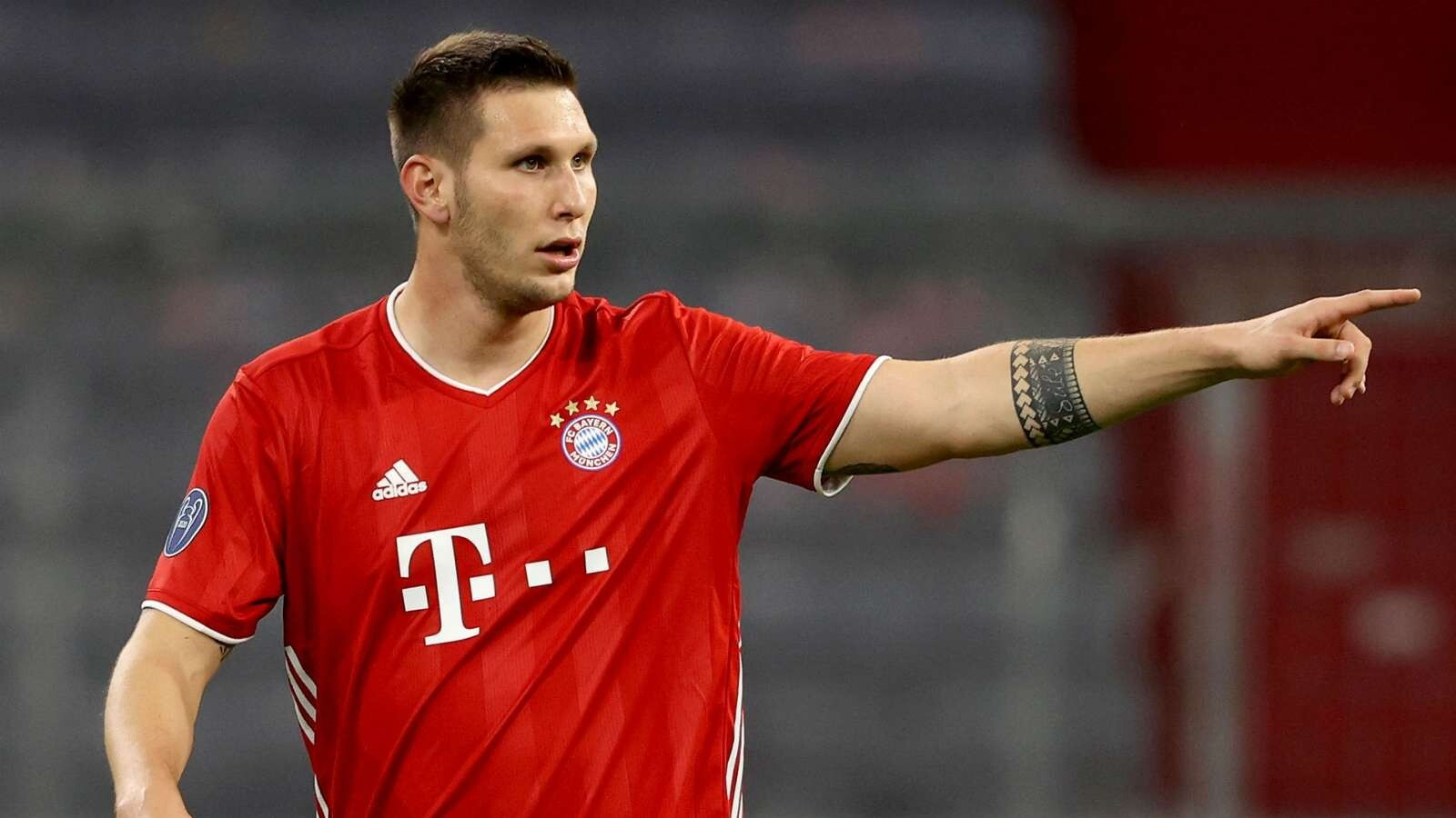 Bayern v/s PSG | Sule rated doubtful for PSG clash