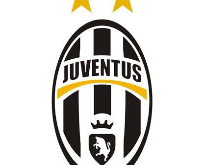 Juventus need €100m profit by June end