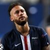 Neymar felt betrayed and used by signing new PSG contract after holding talks over transfer return