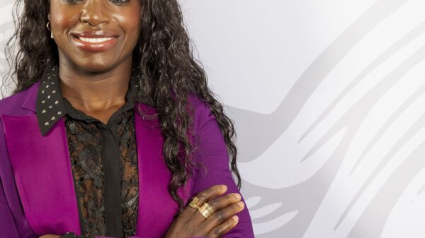 Eni Aluko becomes first-ever sporting director Of Angel City FC