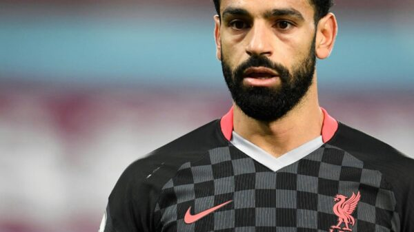 Chelsea Transfer News | Mohamed Salah linked with a return to Chelsea. Do Chelsea really need him? Details Inside