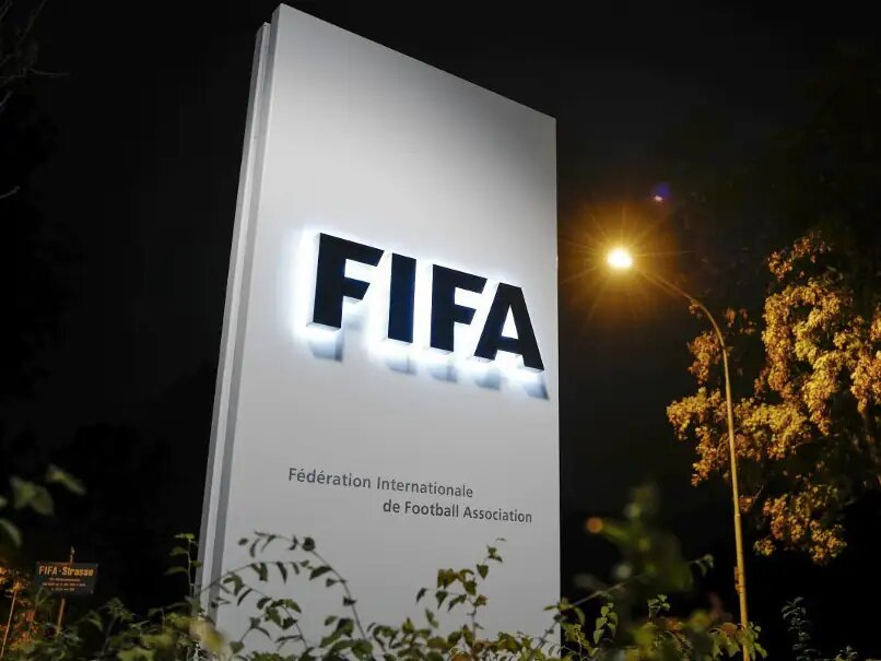 FIFA to investigate the possibility of hosting the World Cup every two years