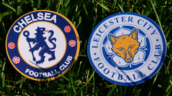 Chelsea vs. Leicester City   Team News, Predictions, Possible Line-ups & More
