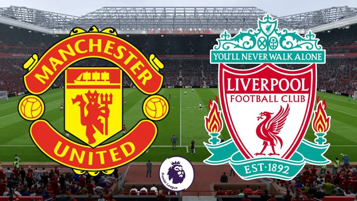 Manchester United vs. Liverpool | Team News, Predictions & Line-Up