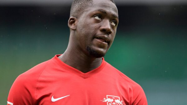 Liverpool News | Liverpool signs a Five-year-deal with Defender Ibrahim Konate after triggering release clause in contract