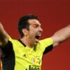 Parma News | Parma could bring Gianluigi Buffon back to the club permanently